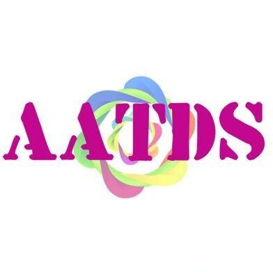Association Allié(e)s des Travailleurs et Travailleuses du Sexe
